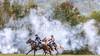 Battle of Pilot Knob, Missouri - 150th Anniversary - C1-0393 - 72 ppi