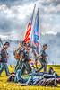 Battle of Pilot Knob, Missouri - 150th Anniversary - C1- 0820 - 72 ppi