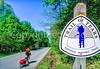 Trail of Tears State Park, southeast Missouri on Mississippi River - 2 - 72 ppi