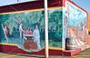 Murals in Cuba, Missouri - C3- - 72 ppi