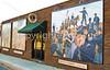 Murals in Cuba, Missouri - C3-0116 - 72 ppi