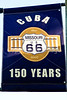 Cuba, Missouri, on Route 66 - C3-0102 - 72 ppi