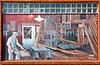 Mural in Cuba, Missouri - C2-0032 - 72 ppi