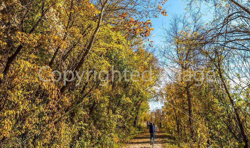 Katy Trail near Rocheport, MO - C1-0078 - 72 ppi-2