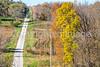 Near Haun's Mill Massacre site 65 miles northeast of Kansas City, MO - -0051 - 72 ppi