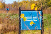 Near Haun's Mill Massacre site 65 miles northeast of Kansas City, MO - C3 -0042 - 72 ppi