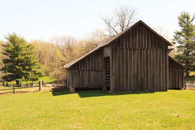 2014_04_18 Missouri Town 1855 001