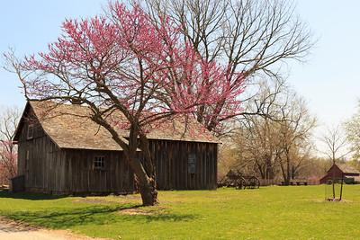 2014_04_18 Missouri Town 1855 015