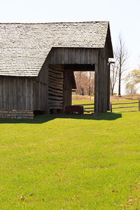 2014_04_18 Missouri Town 1855 003