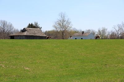 2014_04_18 Missouri Town 1855 011