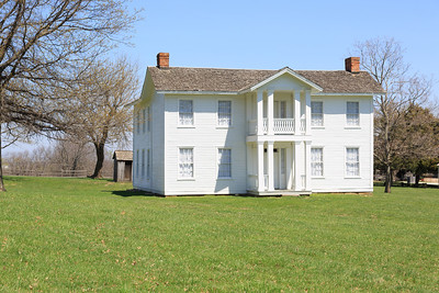 2014_04_18 Missouri Town 1855 002