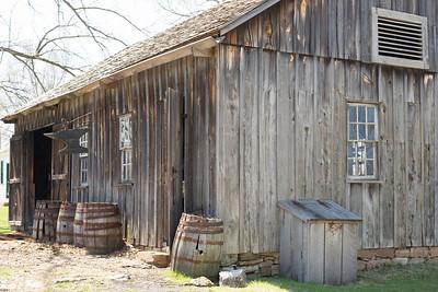 2014_04_18 Missouri Town 1855 010
