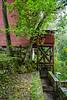 Topaz Mill