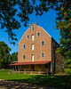 Bollinger Mill State Historic Site