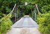 Swinging Bridges Rd