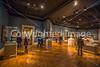 Saint Louis Art Museum-0211 - 72 ppi