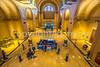 Saint Louis Art Museum-0246 - 72 ppi