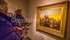 Saint Louis Art Museum-0240 - 72 ppi