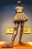 Saint Louis Art Museum-0187 - 72 ppi