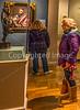 Saint Louis Art Museum-0211 - 72 ppi-3
