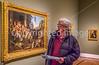 Saint Louis Art Museum-0231 - 72 ppi