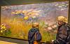 Saint Louis Art Museum-0176 - 72 ppi