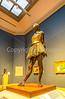 Saint Louis Art Museum-0191 - 72 ppi