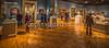 Saint Louis Art Museum-0211 - 72 ppi-2