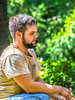 The GreenTurf Team - Mike, Cody, Charley - July 2017-0009 - 72 ppi-2