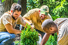 The GreenTurf Team - Mike, Cody, Charley - July 2017-0019 - 72 ppi