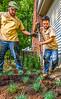 The GreenTurf Team - Mike, Cody, Charley - July 2017-30063 - 72 ppi-2