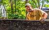 The GreenTurf Team - Mike, Cody, Charley - July 2017-30021 - 72 ppi-2
