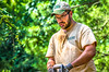 The GreenTurf Team - Mike, Cody, Charley - July 2017-0011 - 72 ppi-2