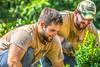 The GreenTurf Team - Mike, Cody, Charley - July 2017-0033 - 72 ppi