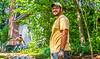 The GreenTurf Team - Mike, Cody, Charley - July 2017-30027 - 72 ppi-3