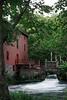 Alley Mill 81jpg  _DSH6336