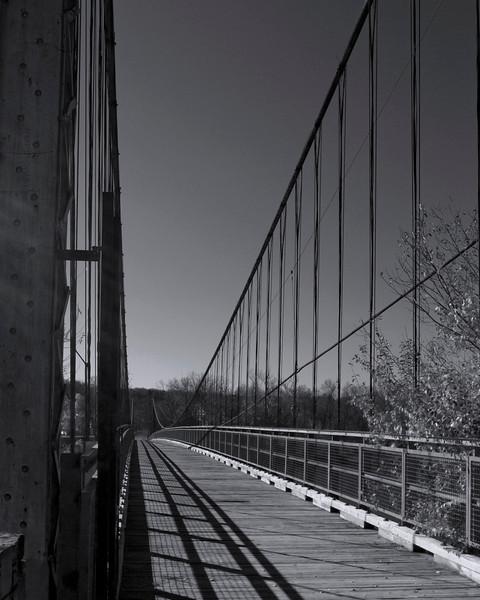 Swing Bridge 55 closer BW 810 _DSH7974