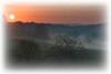Sun And Fog  _DSH6717