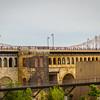 Eads Bridge 1