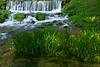 Mill Waterfall  812jpg _DSH6259