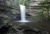 ANB-003: Cedar Falls (Petit Jean State Park, Arkansas)