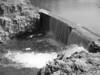 Dillard Mill<br /> - Infrared Photo -