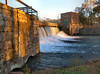 Mammoth Springs Ark.