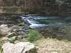 Trip to Maramec Spring Park 9/10/17
