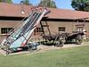 Agriculture Museum<br /> Maramec Springs Park