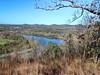 Lake Tanycomo
