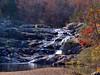 Rocky Falls