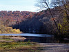 Current River<br /> Round Springs State Park