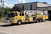 Central Jackson County L-1<br /> 2009 Pierce Quantum  2000/300/95'MM