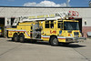 Central Jackson County L-11<br /> 1999 Pierce Quantum  2000/500/105' RM